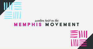 What is the Memphis Movement?