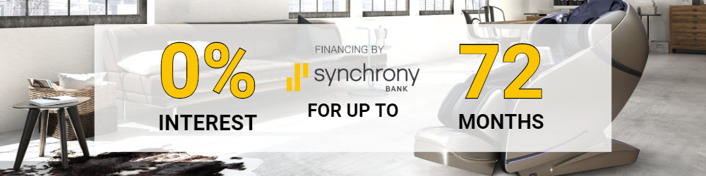 financing banner synchrony 72 months