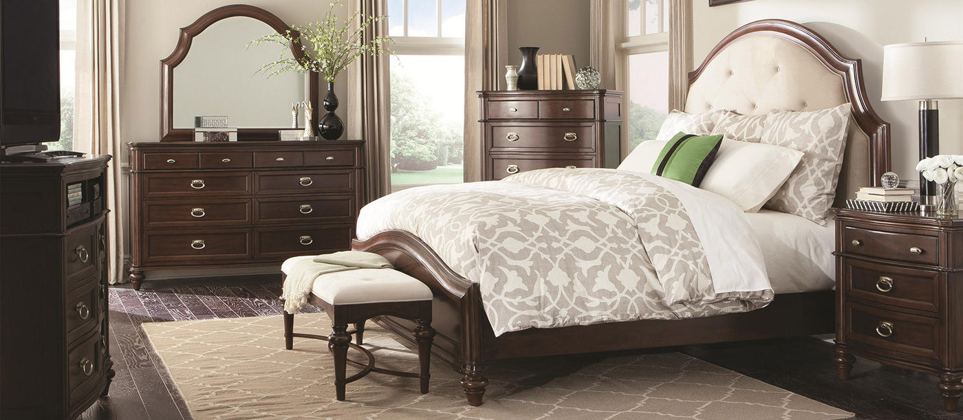 Las Vegas Bedroom Furniture Las Vegas Furniture Online Shop Local And Get The Best Prices