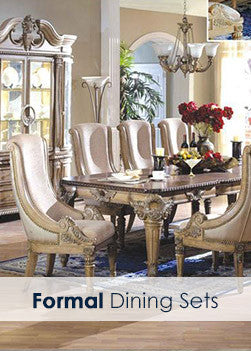 Formal Dining Sets in Las Vegas