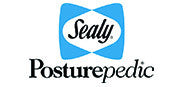 Sealy Posturepedic Mattresses