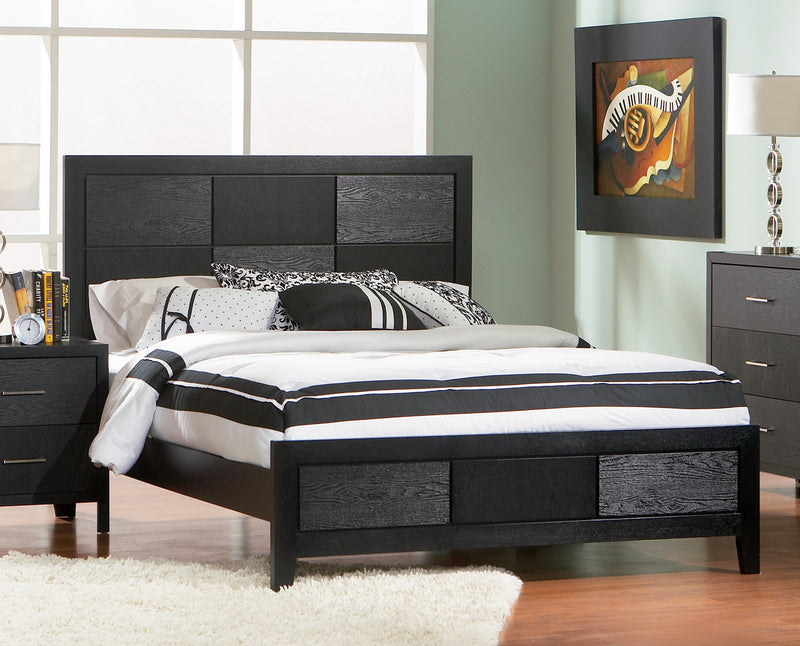 Coaster Grove California King Bed
