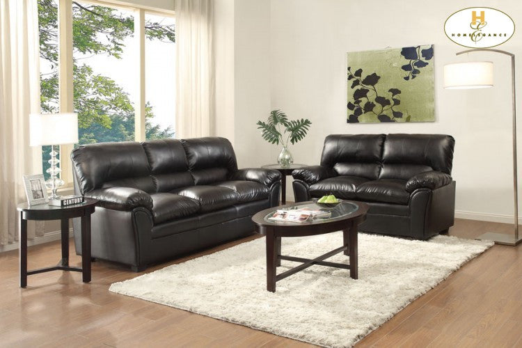 Homelegance Talon 3 Piece Living Room Collection