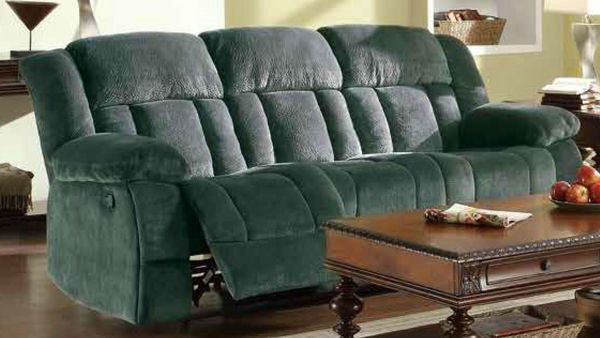 Homelegance Laurelton Collection Sofa