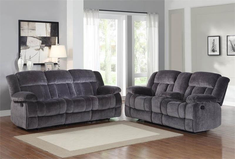 Homelegance Laurelton 3 Piece Living Room Collection