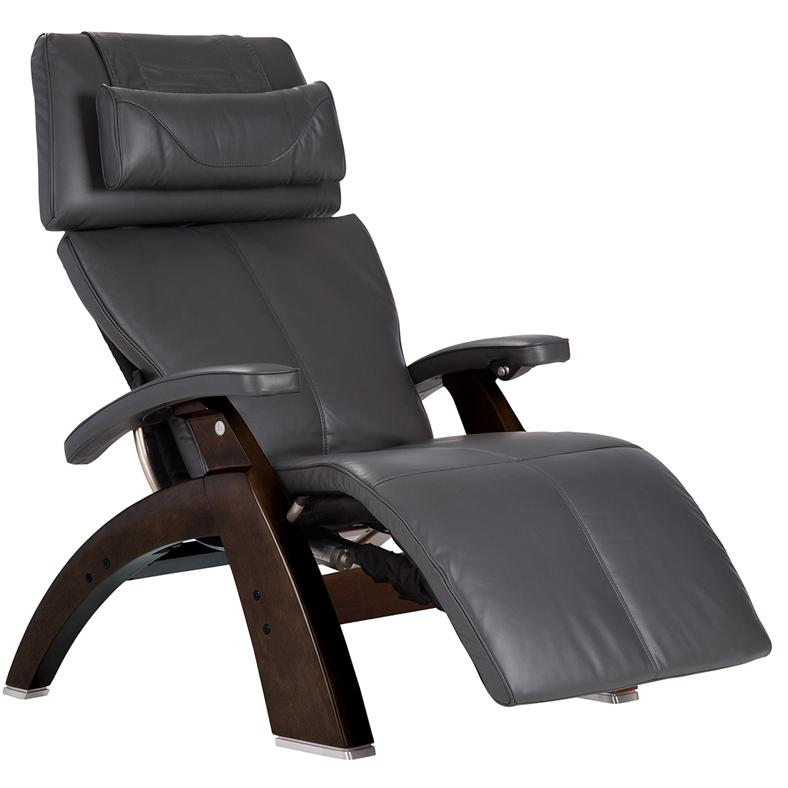 Human Touch Perfect Chair® PC-LiVE Massage Chair