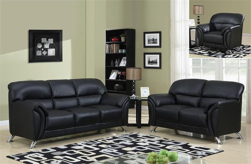 Move In Special 13 Pc Whole Home Furniture Package 1 Las Vegas Furniture Online