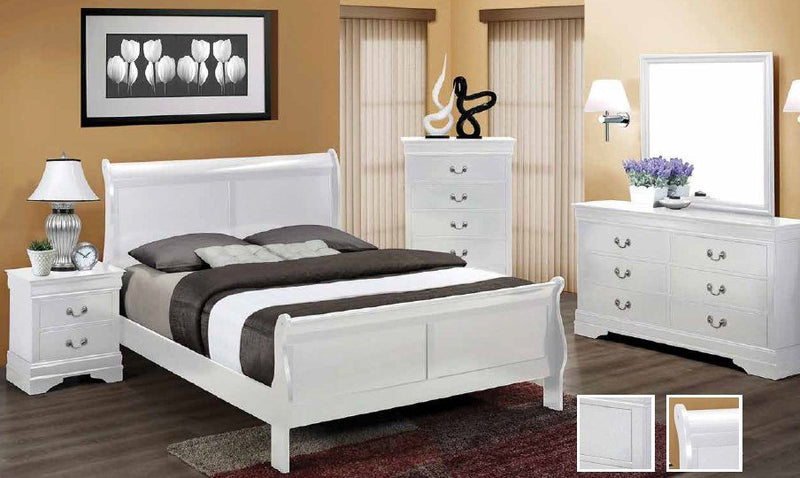 Move In Special - 11 pc Whole Home Furniture Package