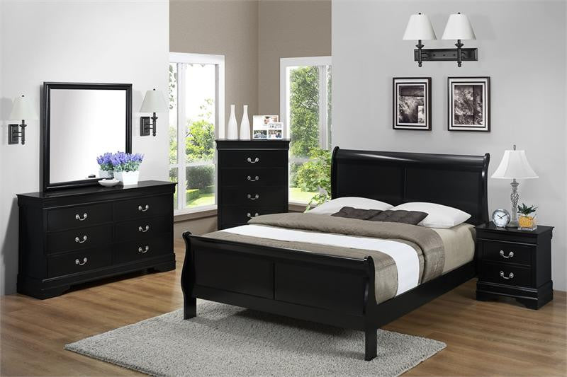 Whole Home Packages Las Vegas Furniture Online - 1 bedroom furniture packages