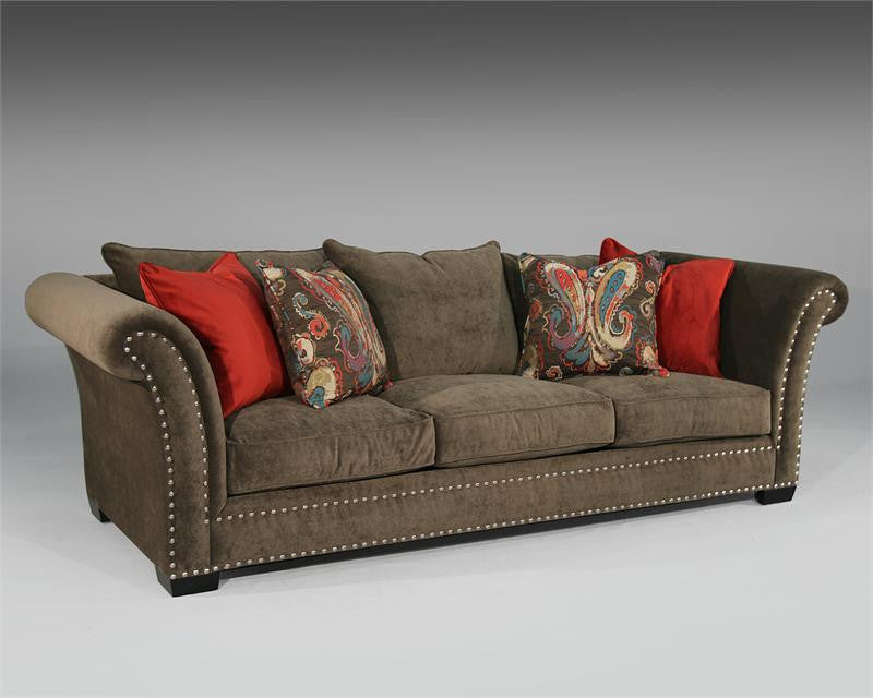 Fairmont Designs Beth Sofa Collection
