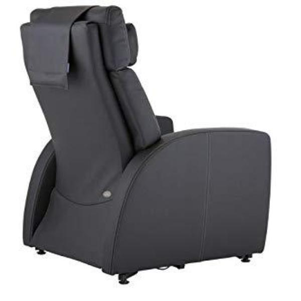 Positive Posture Luma Recliner Side View
