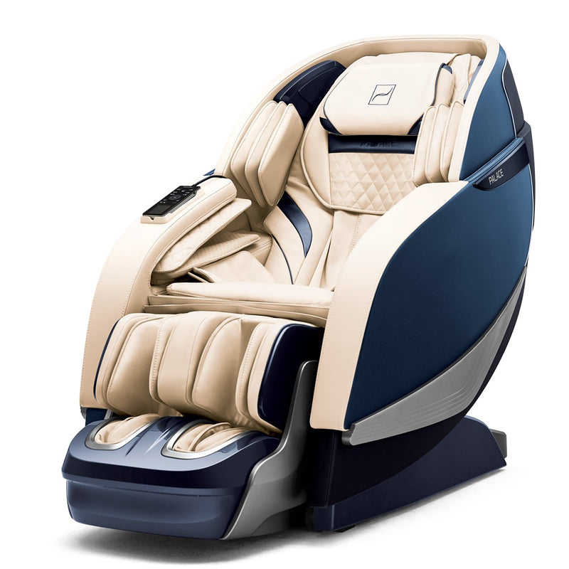 Bodyfriend Palace II  Massage Chair