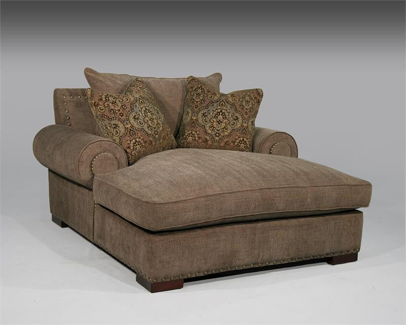 Fairmont Designs Canyon Heights Sofa Collection