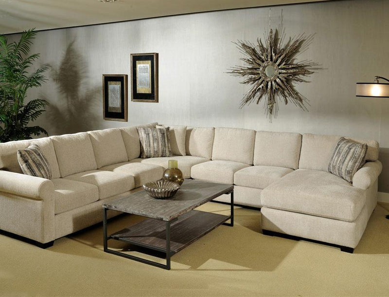 Fairmont Designs Averie Sectional