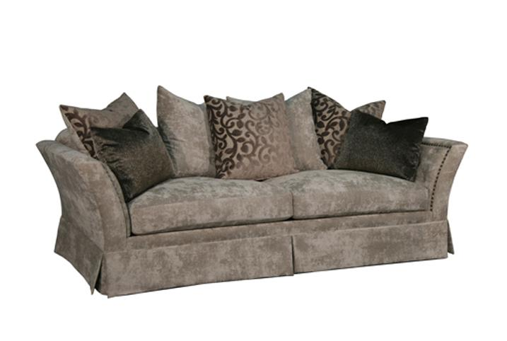 Fairmont Designs Portia Sofa Collection