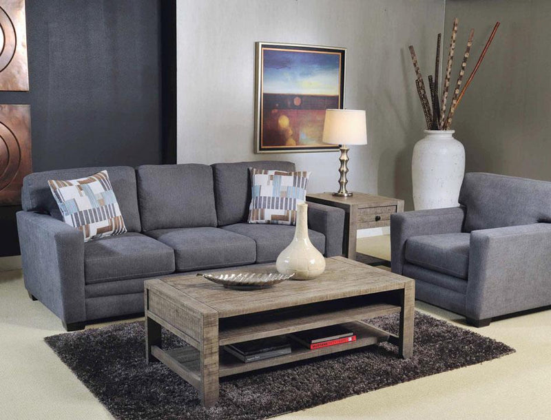 Fairmont Designs Drake Sofa Collection