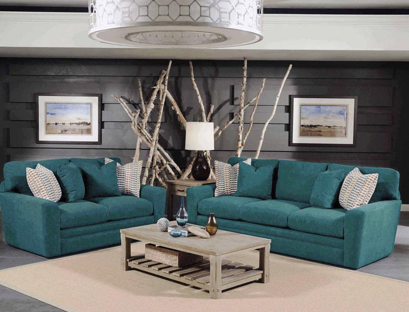 Fairmont Designs Palms Sofa Collection