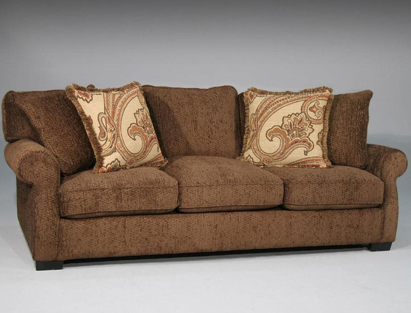 Fairmont Designs Rio Grande Sofa Collection