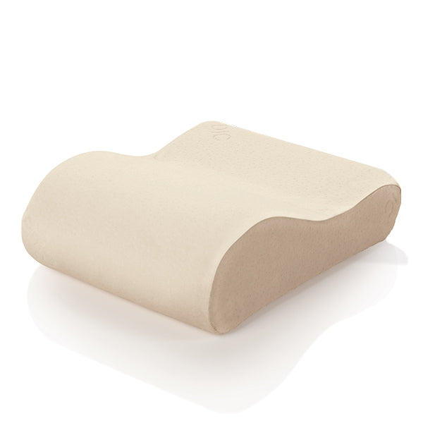 Tempur-Pedic NeckPillow - Travel