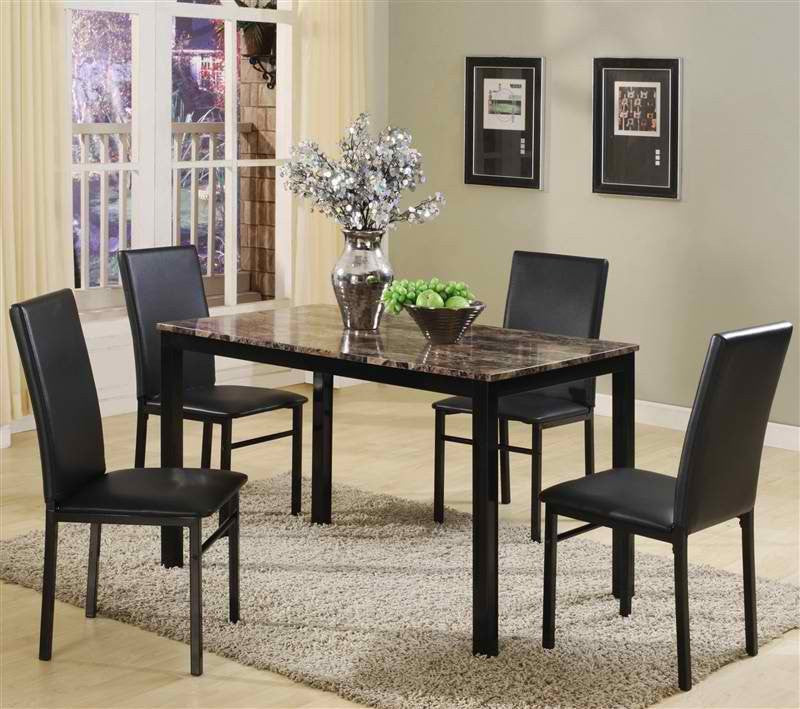 Move In Special 13 pc Whole Home Furniture Package 1