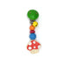 Clip-On Toy-Hess-Developmental toys for babies, infants and toddlers. Sustainably sourced, gender neutral, wooden baby toys.