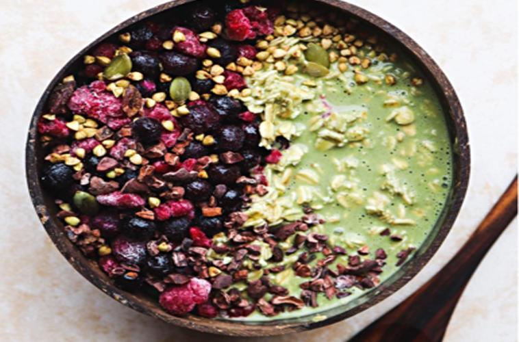 3 Matcha Recipes You Need To Try