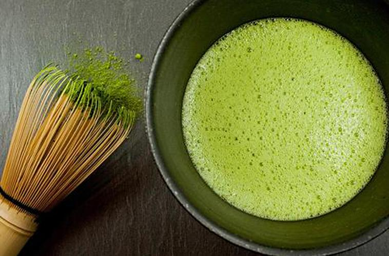 What's the hype about Matcha ?