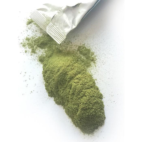 Matcha Collagen sticks - PRE-ORDER