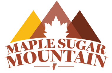 Maple Sugar Mountain LLC
