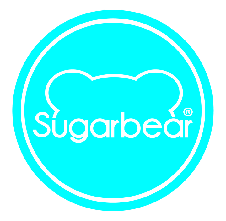 SugarBearHair Wholesale