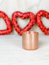 Load image into Gallery viewer, Valentine's Day Candles - Melt My Heart