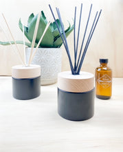 Load image into Gallery viewer, Reed Diffuser Vessel
