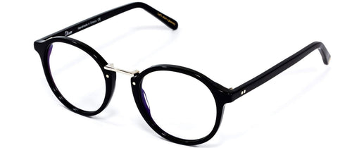 Arsenia Blue Blockers