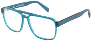 Hyperion Blue Blockers