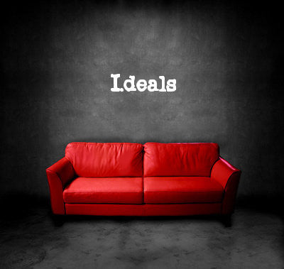 Couch Sessions EP by i.deals
