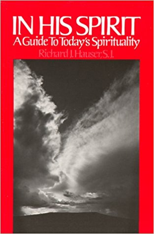 In His Spirit: A Guide to Today's Spirituality