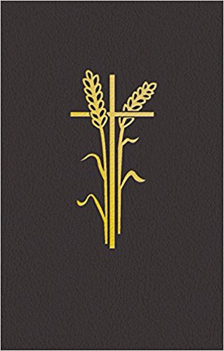 Rural Life Prayer Book