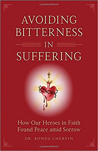Avoiding Bitterness in Suffering: How Our Heroes in Faith Found Peace Amid Sorrow