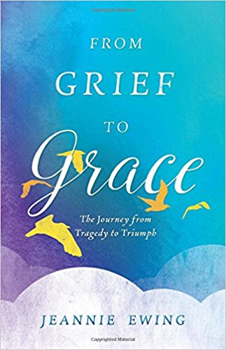From Grief to Grace