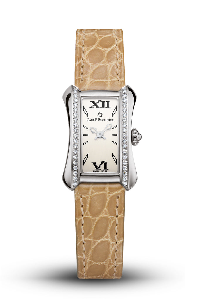 C.F. BUCHERER ALACRIA PRINCESS