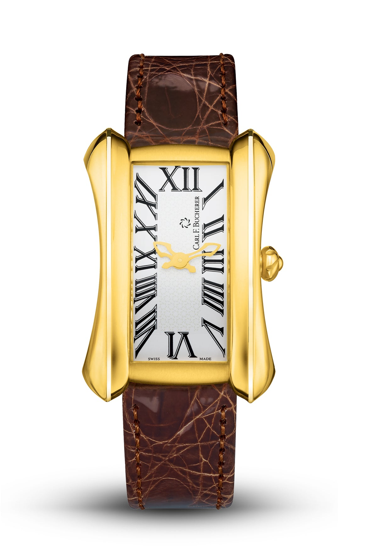 C.F. BUCHERER ALACRIA DIVA WATCH
