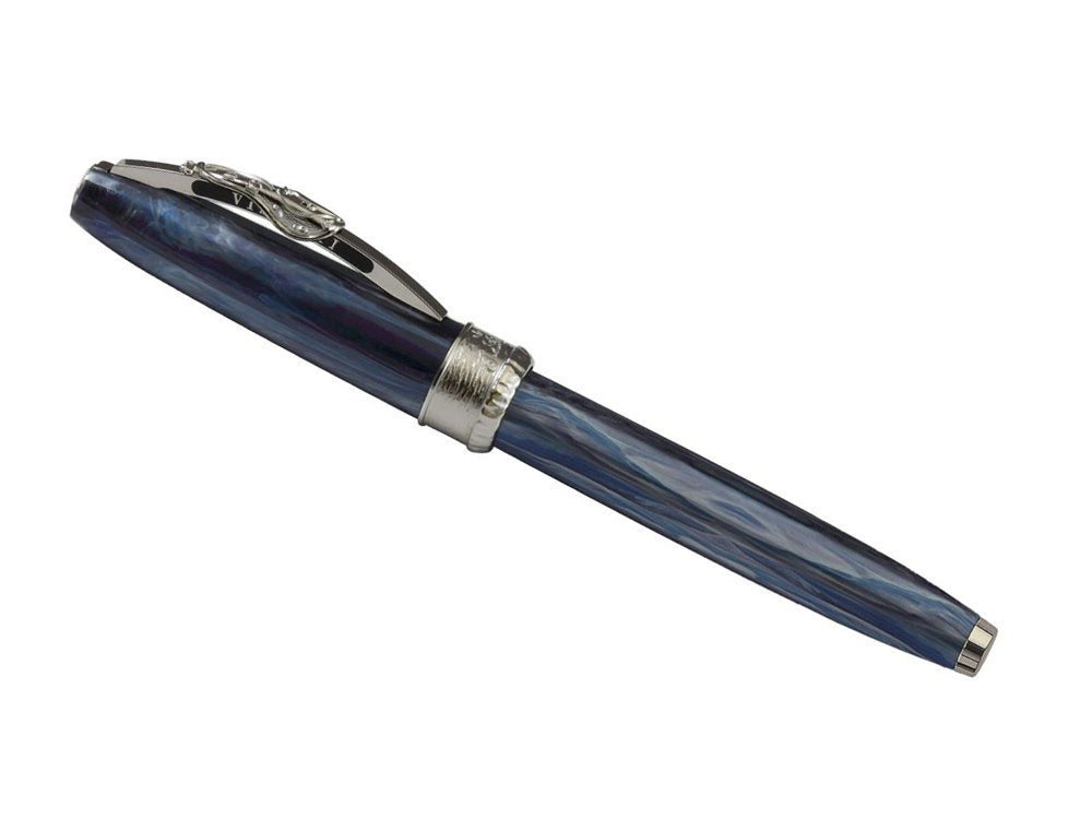 Visconti Salvador Dali Rollerball Pen