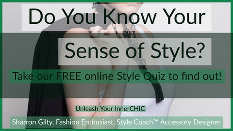 How to Style your Fashions