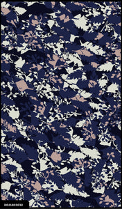 HOUSE OF JUNE™ Original Textile Print Pattern Design