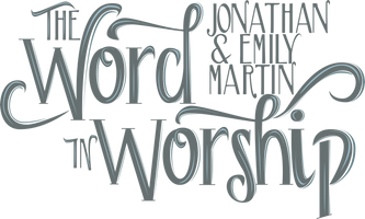 The Word in Worship