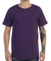 EPTM OG Long Tee Purple