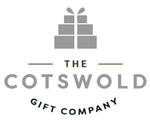 The Cotswold Gift Company