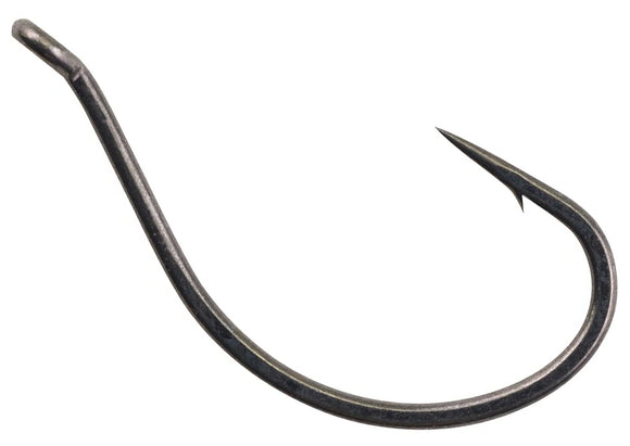 Reaction Tackle Dropshot Hooks (50-PACK)