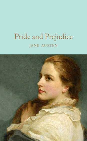 October 2019: Pride & Prejudice by Jane Austen