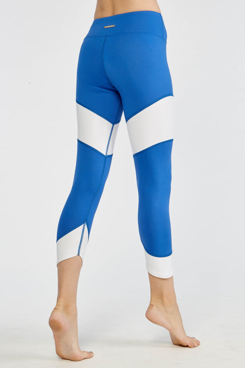 Shiva Capri for Girls